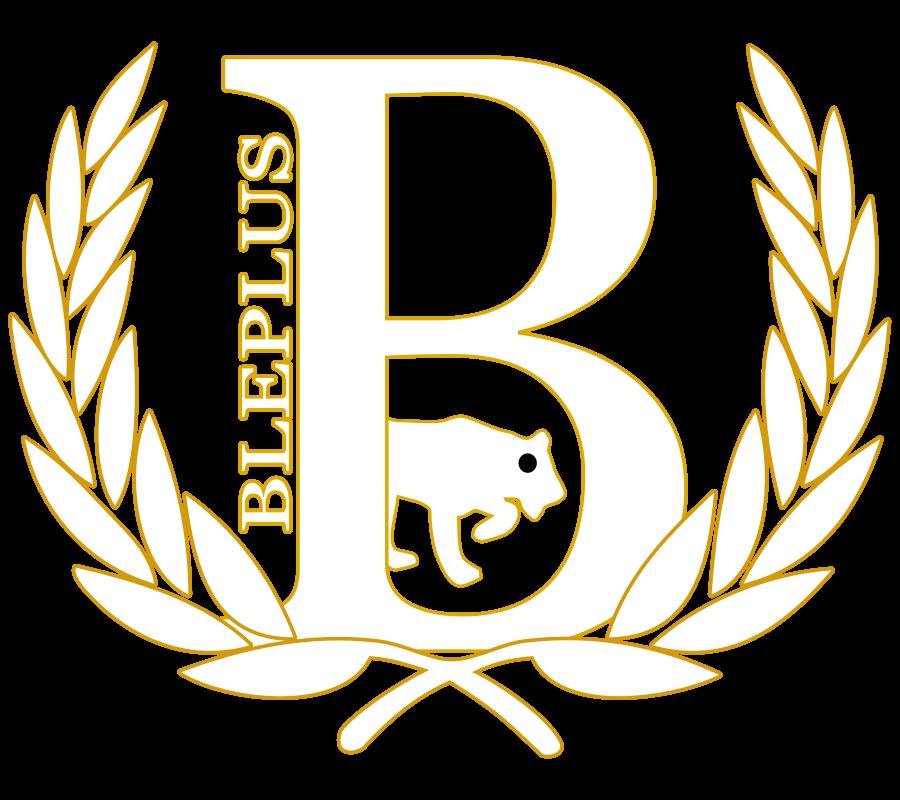 BLEPLUS