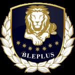 Profile photo of Bleplus